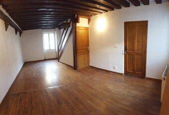 Location Appartement 2 pièces 52m² Orléans (45100) - Photo 1