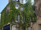 Location Appartement 2 pièces 67m² Orléans (45000) - Photo 16