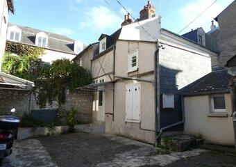 Location Appartement 2 pièces 24m² Orléans (45000) - Photo 1