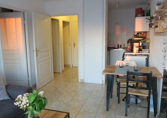 Location Appartement 2 pièces 35m² Olivet (45160) - Photo 1
