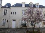 Location Appartement 1 pièce 19m² Orléans (45000) - Photo 7