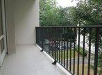 Location Appartement 4 pièces 86m² Orléans (45000) - Photo 3
