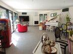 Vente Maison 7 pièces 301m² gidy - Photo 5