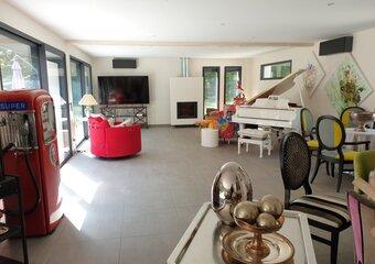 Vente Maison 7 pièces 301m² gidy