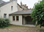 Location Maison 6 pièces 144m² Cléry-Saint-André (45370) - Photo 18