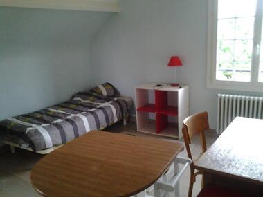 Location Appartement 1 pièce 19m² Olivet (45160) - photo