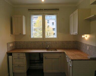 Location Appartement 4 pièces 83m² Orléans (45000) - photo