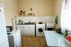 Vente Appartement 2 pièces 51m² Saint-Jean-de-Braye (45800) - Photo 2