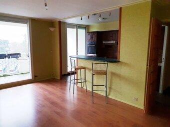 Vente Appartement 3 pièces 76m² Orléans (45000) - photo
