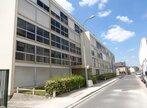 Location Appartement 1 pièce 26m² Orléans (45000) - Photo 4