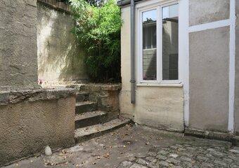 Location Appartement 2 pièces 30m² Orléans (45000) - Photo 1