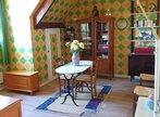 Vente Maison 6 pièces 136m² orleans - Photo 10