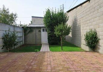 Vente Maison 3 pièces 51m² orleans - Photo 1