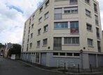 Location Appartement 2 pièces 51m² Orléans (45000) - Photo 6