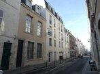 Location Appartement 2 pièces 46m² Orléans (45000) - Photo 9