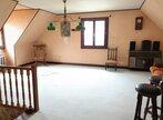 Vente Maison 5 pièces 150m² chateauneuf sur loire - Photo 8