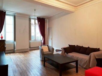 Vente Appartement 2 pièces 62m² Orléans (45000) - Photo 1