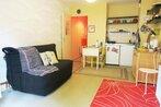Vente Appartement 1 pièce 23m² Orléans (45000) - Photo 6
