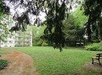 Location Appartement 3 pièces 65m² Orléans (45000) - Photo 9