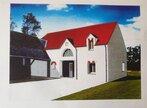 Vente Maison 5 pièces 200m² chaingy - Photo 7