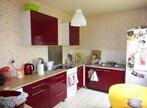 Location Maison 4 pièces 80m² Orléans (45000) - Photo 3