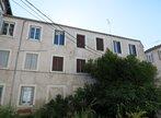 Location Appartement 1 pièce 25m² Orléans (45000) - Photo 10