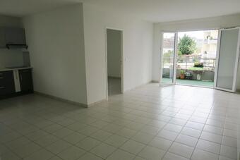 Vente Appartement 3 pièces 61m² Fleury-les-Aubrais (45400) - photo