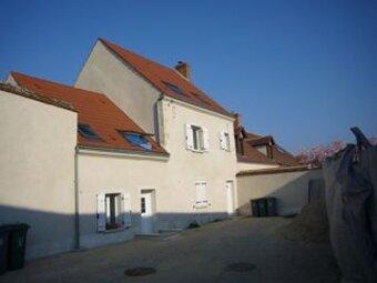 Location Appartement 2 pièces 24m² Olivet (45160) - Photo 1