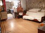 Vente Maison 8 pièces 197m² olivet - Photo 13