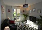 Location Appartement 2 pièces 46m² Orléans (45000) - Photo 2