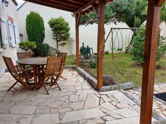 Vente Maison 3 pièces 75m² st denis en val - Photo 1