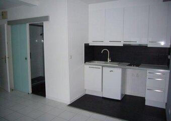 Location Appartement 1 pièce 21m² Orléans (45000) - Photo 1