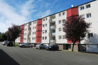 Location Appartement 4 pièces 68m² Saint-Jean-de-la-Ruelle (45140) - photo