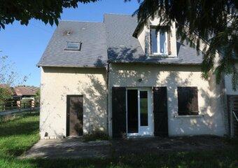 Location Maison 4 pièces 83m² Saint-Lyé-la-Forêt (45170) - Photo 1