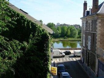 Location Appartement 2 pièces 67m² Orléans (45000) - Photo 1