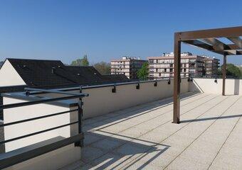 Location Appartement 3 pièces 78m² Orléans (45000) - Photo 1
