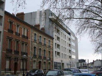 Location Appartement 3 pièces 64m² Orléans (45000) - Photo 1