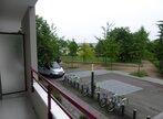 Location Appartement 3 pièces 62m² Orléans (45100) - Photo 11