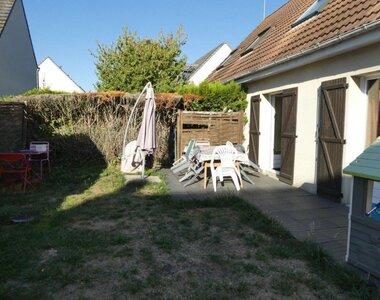 Location Maison 4 pièces 76m² Orléans (45100) - photo