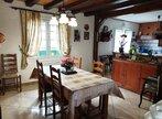 Vente Maison 6 pièces 136m² orleans - Photo 7