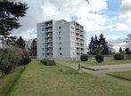 Location Appartement 3 pièces 68m² Orléans (45000) - Photo 14