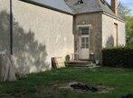 Location Maison 4 pièces 82m² Baccon (45130) - Photo 15