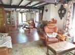 Vente Maison 5 pièces 150m² chateauneuf sur loire - Photo 3