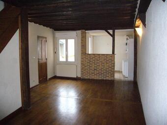 Vente Immeuble 240m² Orléans (45100) - photo