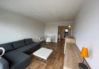 Location Appartement 2 pièces 48m² Orléans (45000) - Photo 1