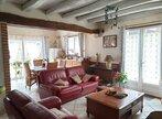 Vente Maison 5 pièces 136m² olivet - Photo 3