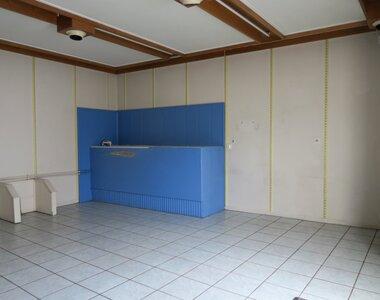 Location Bureaux 30m² Saint-Jean-de-la-Ruelle (45140) - photo