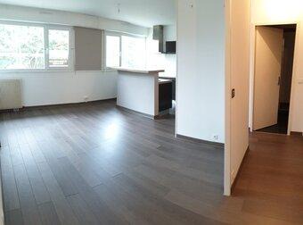 Vente Appartement 2 pièces 44m² orleans - photo