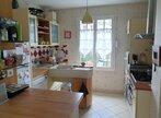 Vente Maison 8 pièces 197m² olivet - Photo 5