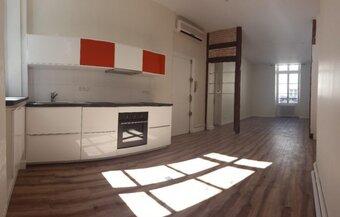 Location Appartement 3 pièces 80m² Orléans (45000) - Photo 1